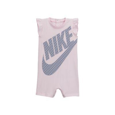 Nike Sportswear Baby (0-9M) Romper