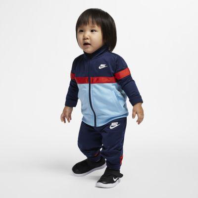 Nike Sportswear Baby (12-24M) 2-Piece Set
