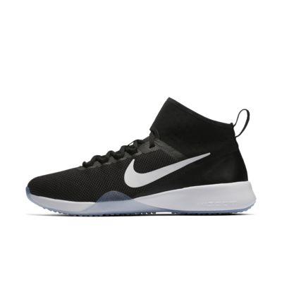 Chaussure d'entraînement et de bootcamp Nike Air Zoom Strong 2 pour Femme
