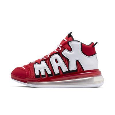 Nike Air More Uptempo 720 QS 2 Men's Shoe