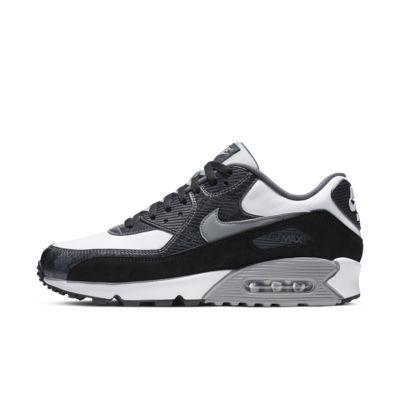 Sko Nike Air Max 90 QS för män