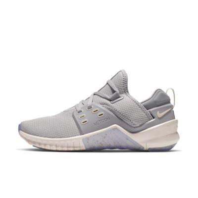 Dámská tréninková bota Nike Free X Metcon 2