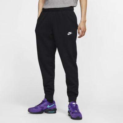 Pantalon de jogging en molleton Nike Sportswear Club pour Homme