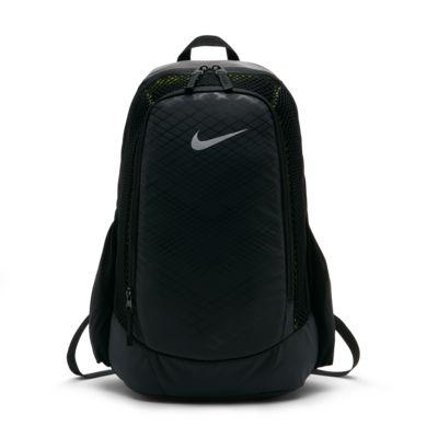 เป้สะพายหลังเทรนนิ่ง Nike Vapor Speed