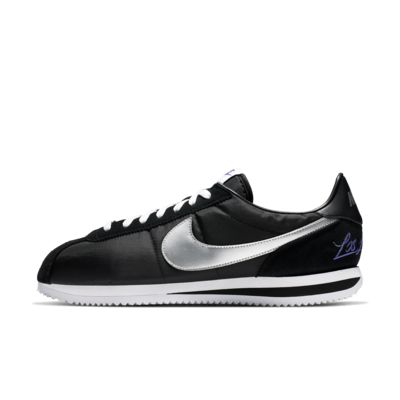 Nike Cortez Basic Mens' Shoe