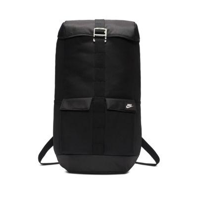 Nike Explore Backpack