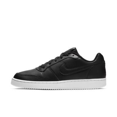 Chaussure Nike Ebernon Low pour Femme