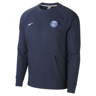 Paris Saint-Germain Herren-Rundhalsshirt