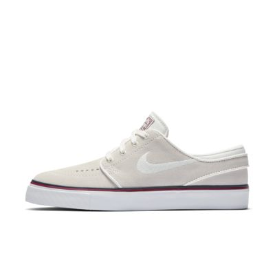 finest selection a6c33 745ec Nike Free 3.0 V4 Dark Grey Boys Shoes Size 6.5 | Portal for ...