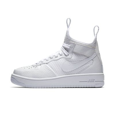 fe2165522c130 usa nike air force 1 ultra force damen 162c0 9db3f