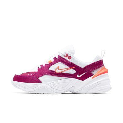 Nike M2K Tekno SE Damenschuh