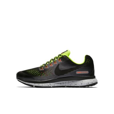 Nike Air Zoom Pegasus 34 Shield 7onAgdoZG