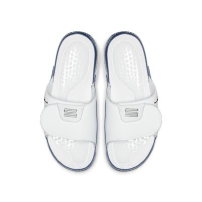 Jordan Hydro XI Retro 复刻男子拖鞋