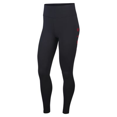 PSG One Women's Football Tights