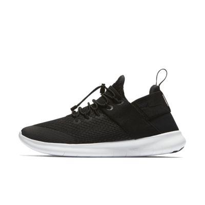 Купить Женские беговые кроссовки Nike Free RN Commuter 2017