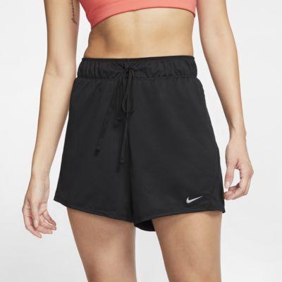 Nike Dri-FIT Women's Training Shorts