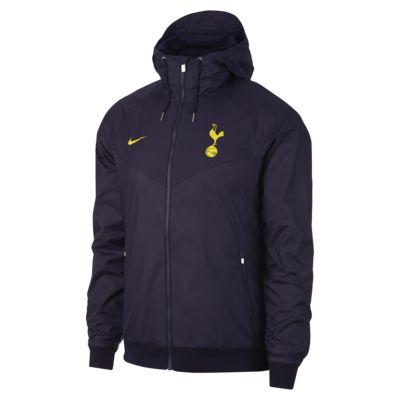 Tottenham Hotspur Authentic Windrunner Men's Jacket