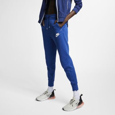 Pantalones para mujer Nike Sportswear Tech Fleece