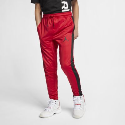 Jordan Sportswear Diamond Older Kids' (Boys') Trousers