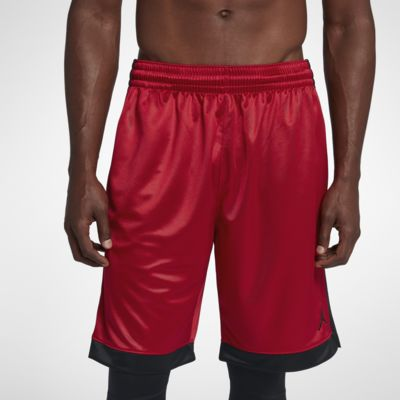 Jordan Shimmer Men's Basketball Shorts