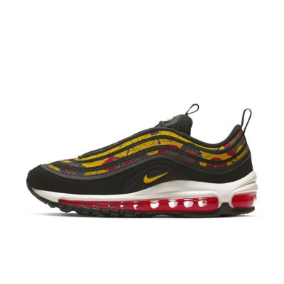 Scarpa Nike Air Max 97 SE Floral - Donna