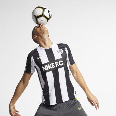 Nike F.C. Home Camiseta de fútbol - Hombre