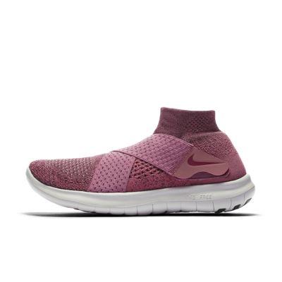 official photos d3724 ec24d Nike Free RN Motion Flyknit 2017 Women's Running Shoe