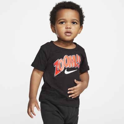 Kyrie Baby (12-24M) T-Shirt