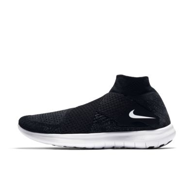 nike free rn motion flyknit 2017 donna