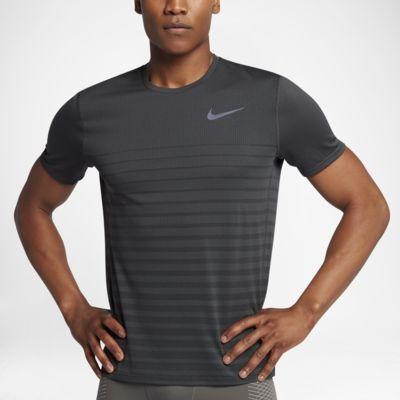 Nike Zonal Cool Relay