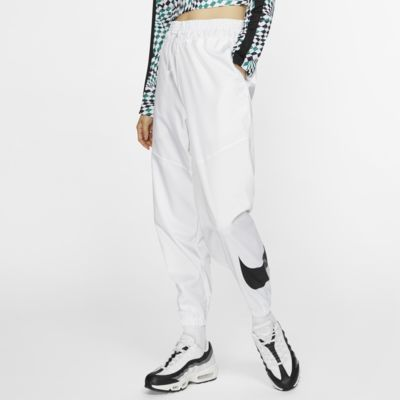Pantalones tejidos Nike Sportswear Swoosh