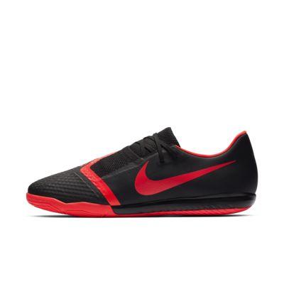 Scarpa da calcio per campo indoor/cemento Nike Phantom Venom Academy IC