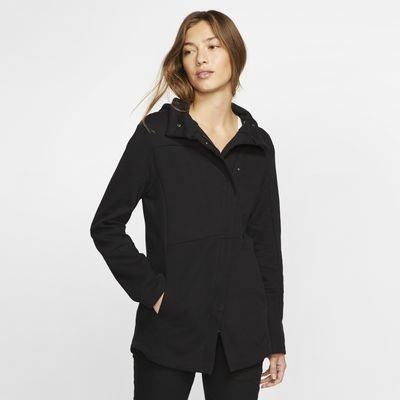 Hurley Winchester Women's Fleece Top