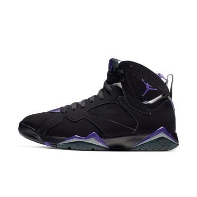 cheap for discount 159fa 821ba Air Jordan 7 Retro Men's Shoe