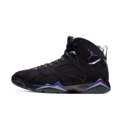Air Jordan 7 Retro Men's Shoe