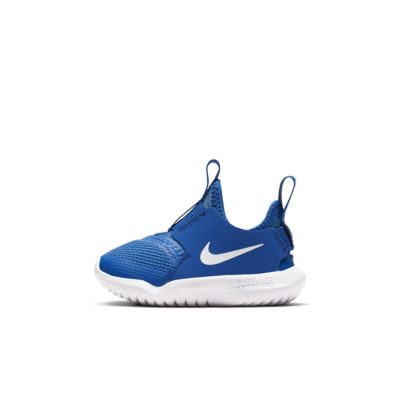 Nike Flex Runner Baby & Toddler Shoe