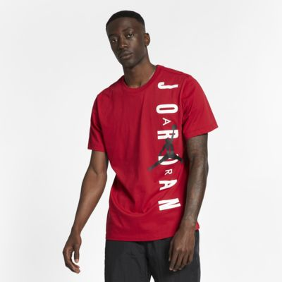 Jordan Vertical Men's T-Shirt