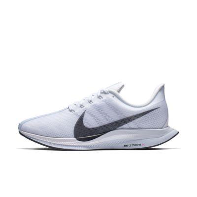 1729cfab529 Nike Zoom Pegasus Turbo løpesko til dame. Nike.com NO
