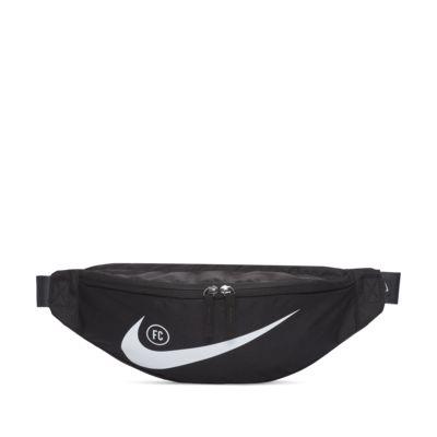 Поясная сумка Nike F.C.