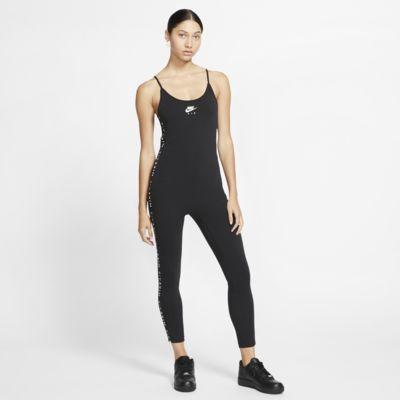 Nike Air Bodi - Dona