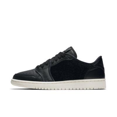 Air Jordan 1 Retro Low NS női cipő