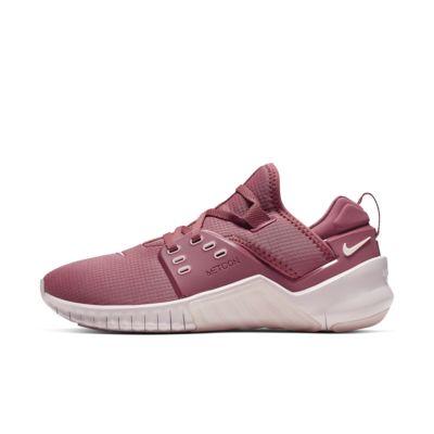 Nike Free X Metcon 2 Kadın Antrenman Ayakkabısı