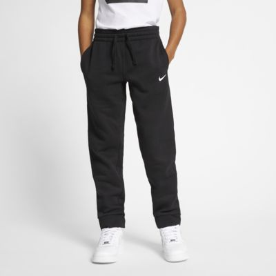 Nike Older Kids' Trousers