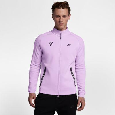 Image of NikeCourt Roger Federer