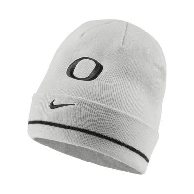Nike College (Oregon) Beanie