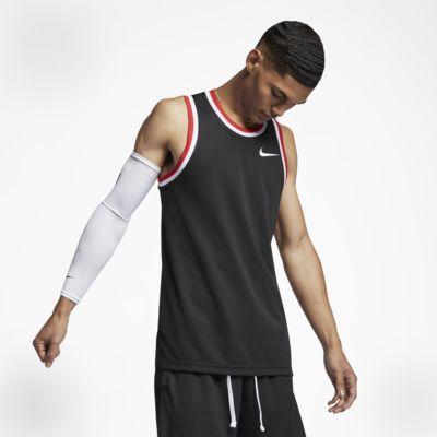 Męska koszulka do koszykówki Nike Dri-FIT Classic