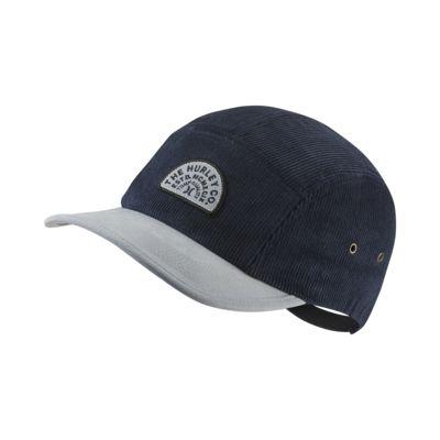 Hurley Compass  Men's Hat