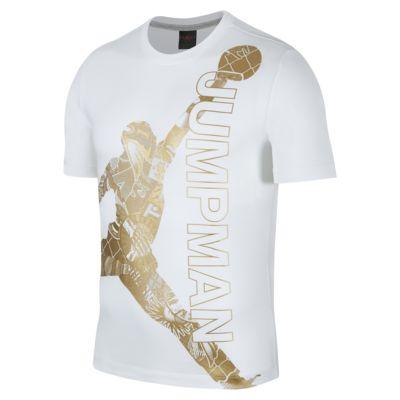 Jordan Jumpman Hoop Dream 男子T恤