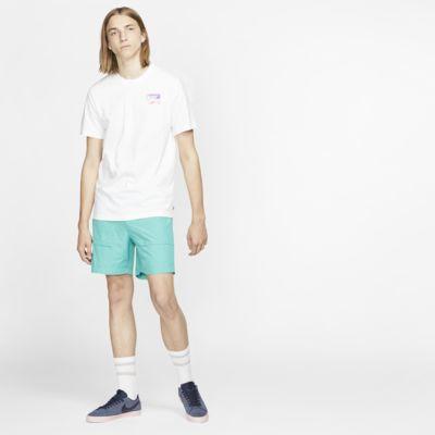 Shorts de skateboarding Nike SB