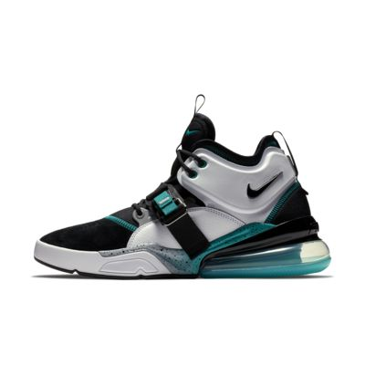 Nike Air Force 270 Men\'s Shoe. Nike.com